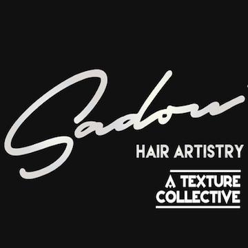 Sadou Hair Artistry - Los Angeles, CA 90008 - (323)389-8227   ShowMeLocal.com