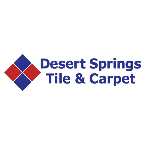 Desert Springs Tile & Carpet