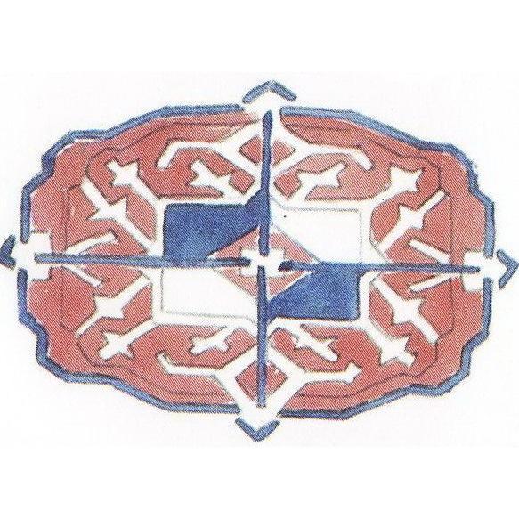 Noor & Sons Rug Gallery/ Berkeley Oriental Rugs image 7