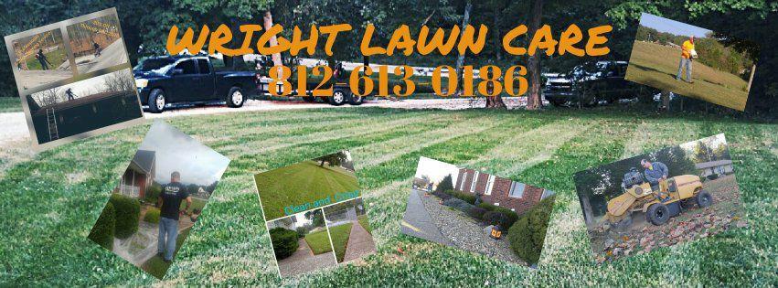 Wright Lawn Care, L.L.C. image 5