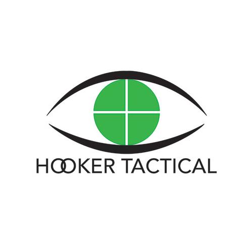 Hooker Tactical Safety & Defense Equipment, Inc.