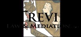 DeTreville Law & Mediation, LLC image 3