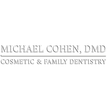 Michael Cohen, DMD