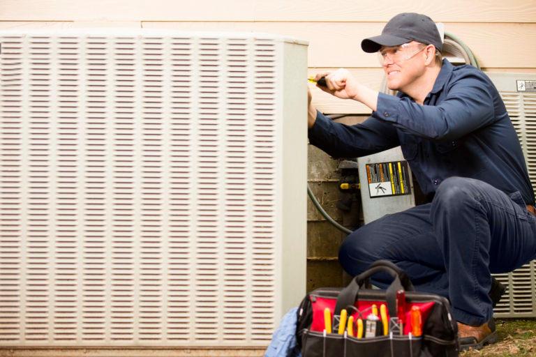 Dutch Heating and Cooling, LLC image 12