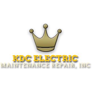KDC Electric Maintenance Repair, Inc.