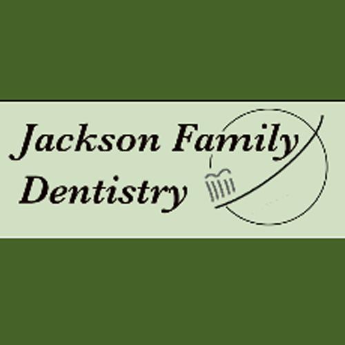 Jackson Family Dentistry image 1