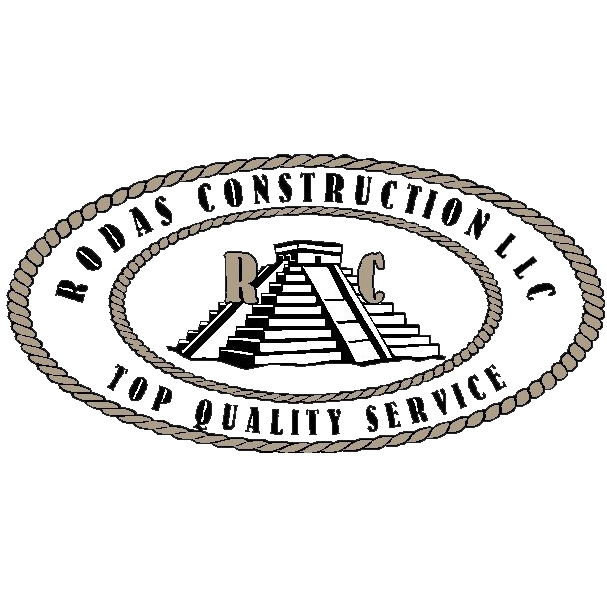 Rodas Roofing and Construction LLC image 15