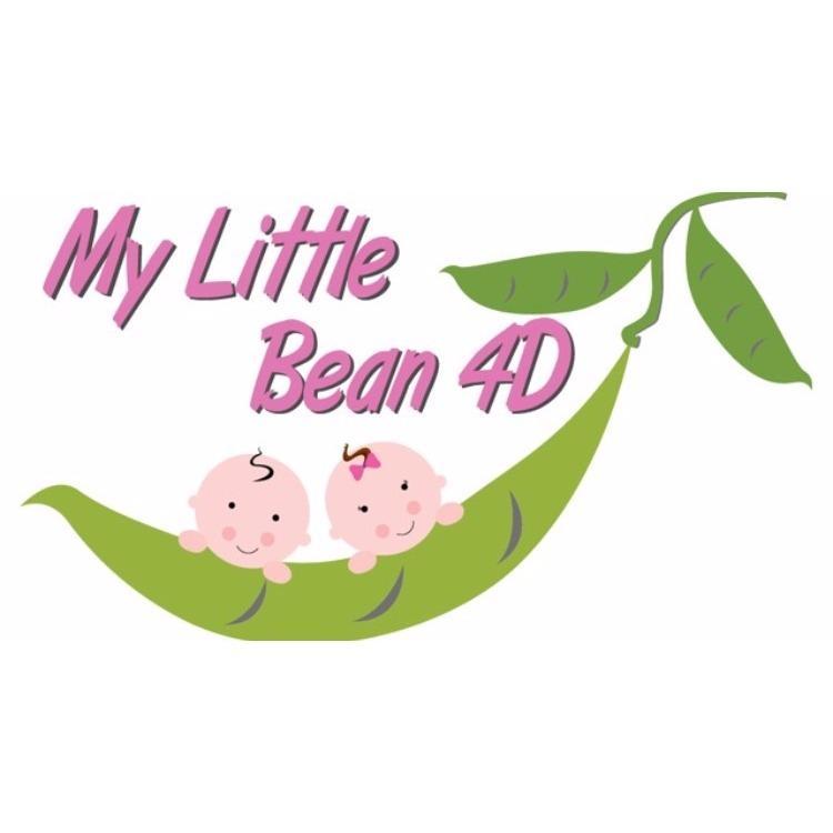 My Little Bean 4D - Greenwood, SC 29646 - (864)993-3747 | ShowMeLocal.com