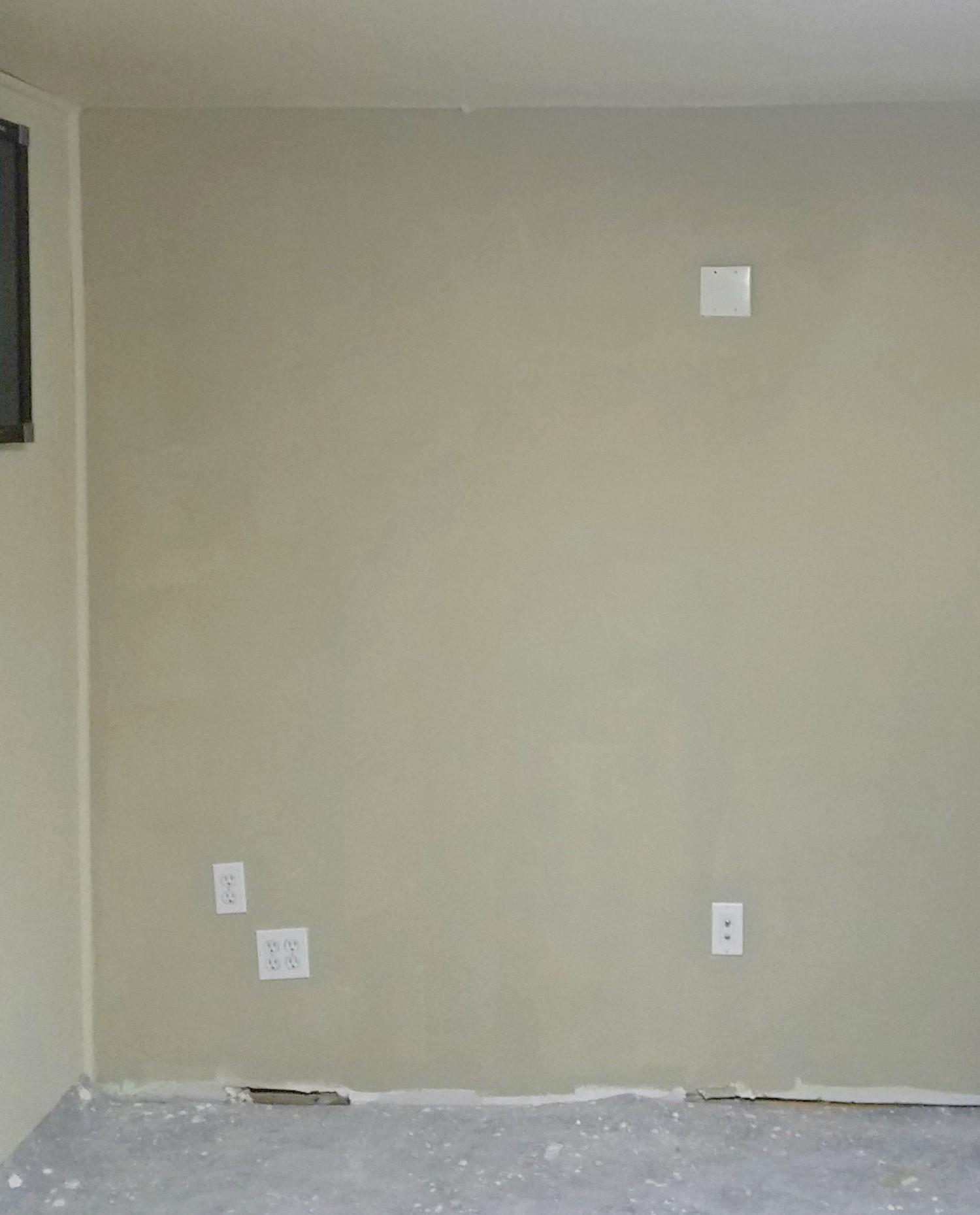 Handyman Matters image 56