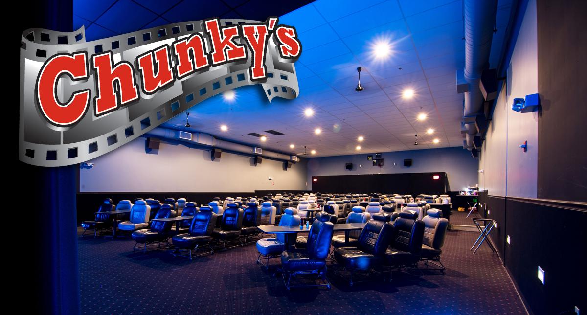 Chunky's Cinema  Pub - Haverhill image 0