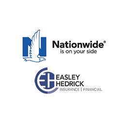 Easley Hedrick Insurance & Financial - Nationwide Insurance