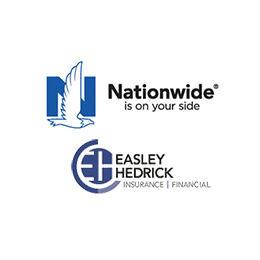 Easley Hedrick Insurance & Financial - Nationwide Insurance image 0