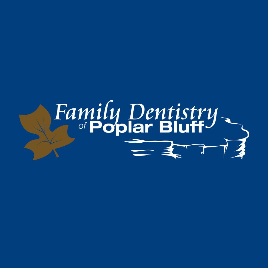 Family Dentistry of Poplar Bluff