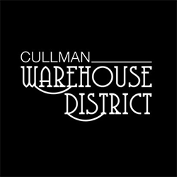 Cullman Warehouse District image 0
