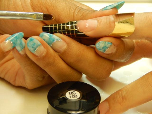 Honolulu Nails & Esthetics Academy (ネイル&エステ) image 28