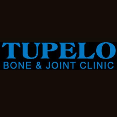 Tupelo Bone & Joint Clinic image 0