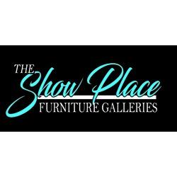 The Showplace Furniture Galleries