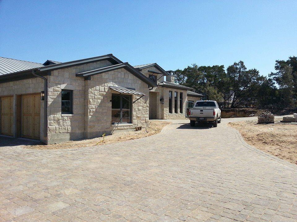 Piper Home Builders, LLC