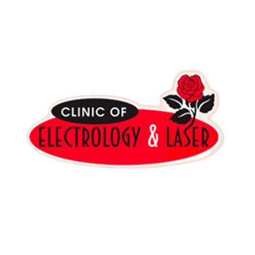 Clinic of Electrology