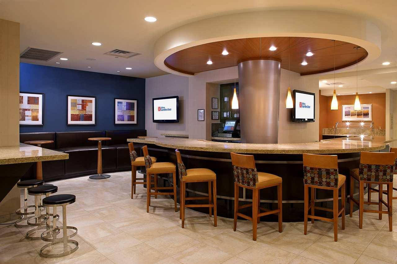 Hilton Garden Inn Dallas/Arlington image 14
