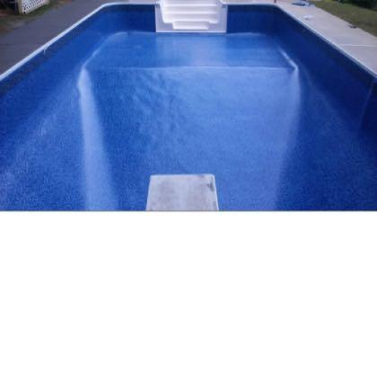 Lazy Day Pool and Spa, Inc. image 41