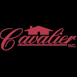 Cavalier Homes Inc