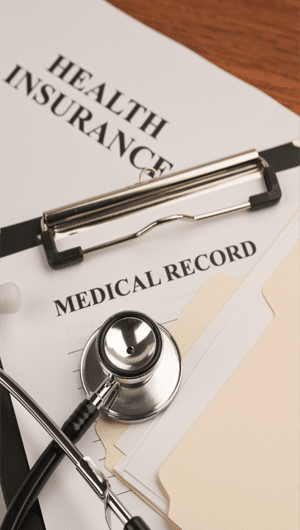 Dental Medicine Providers image 1
