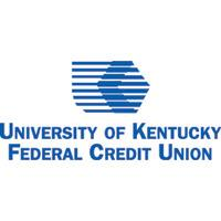 University of Kentucky Federal Credit Union- Export Street Branch
