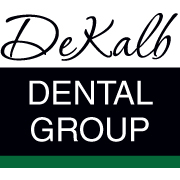 DeKalb Dental Group