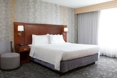 Courtyard by Marriott Des Moines Ankeny image 7