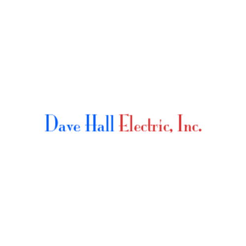 Dave Hall Electric
