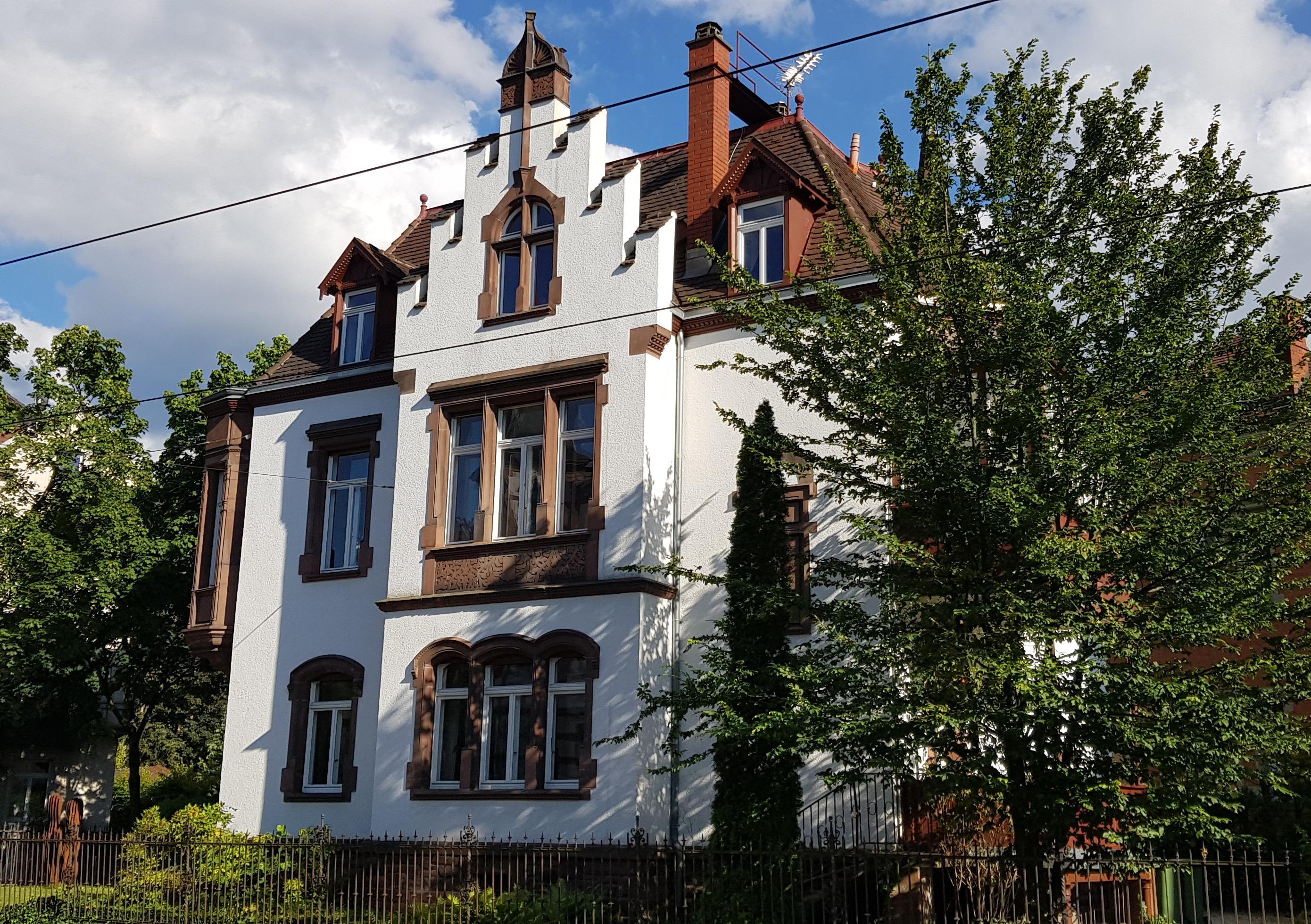 okversichert Versicherungsmakler in Freiburg