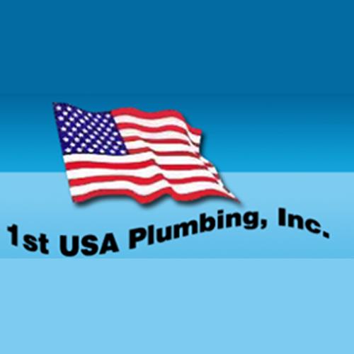 1st USA Plumbing, Inc. image 1