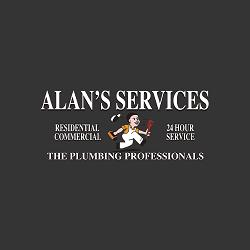 Alan's Services