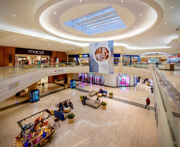 Meadows Mall image 8