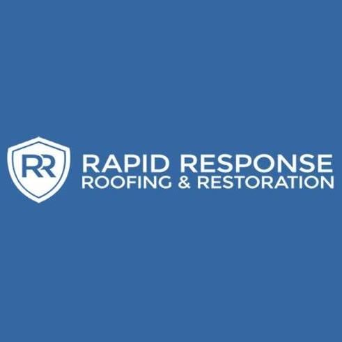 Rapid Response Roofing And Restoration image 0