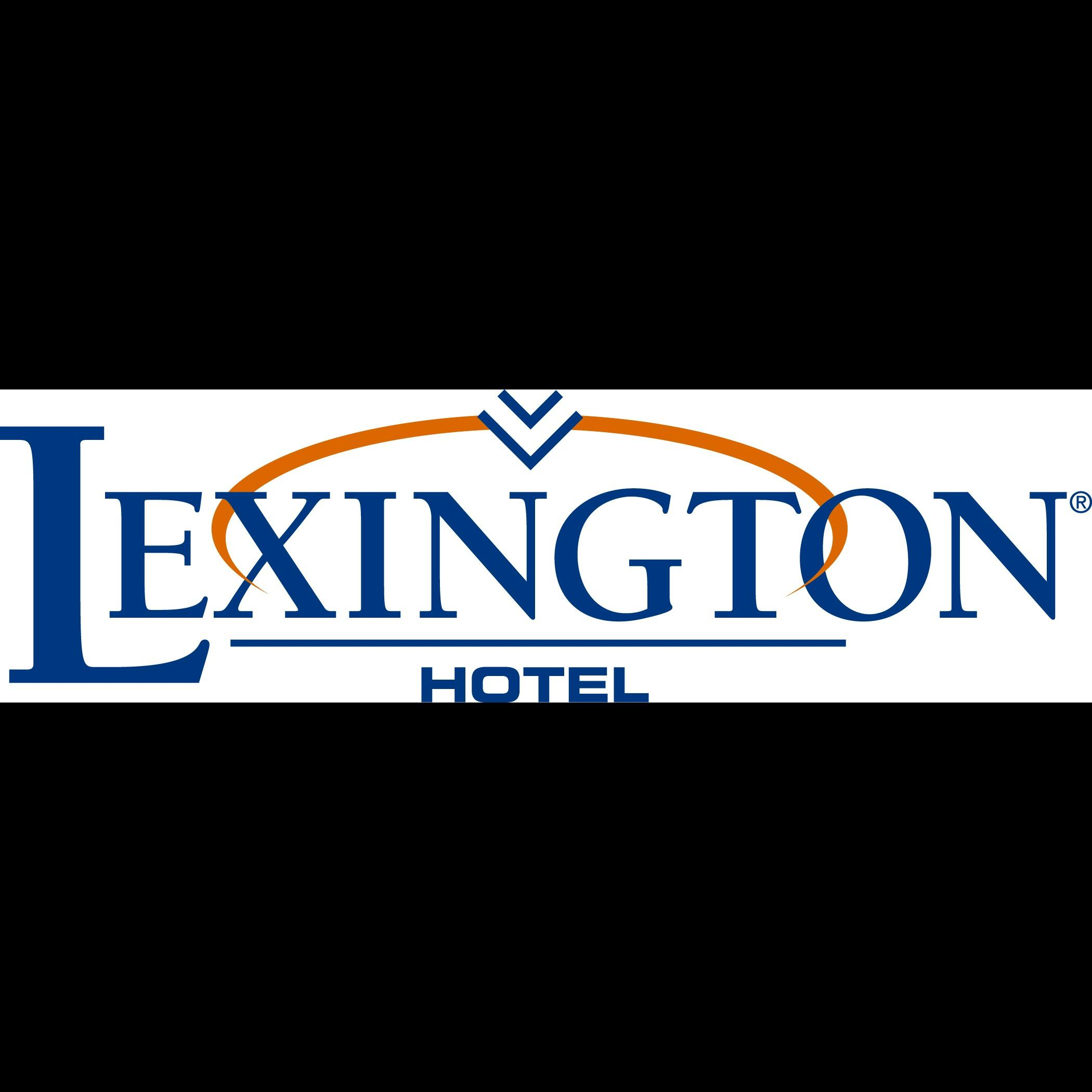 Lexington Hotel - Miami Beach