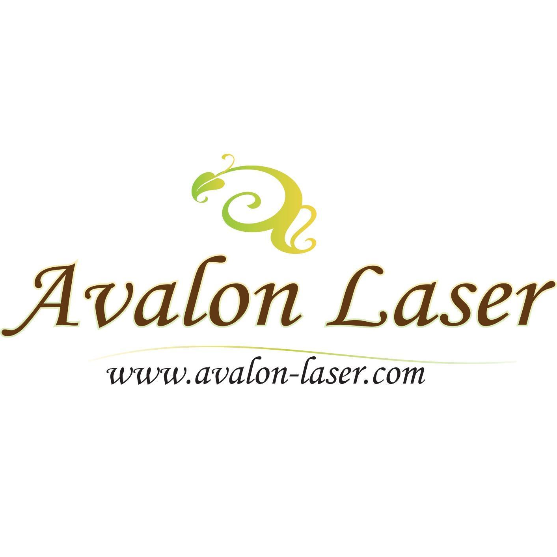 Avalon Laser