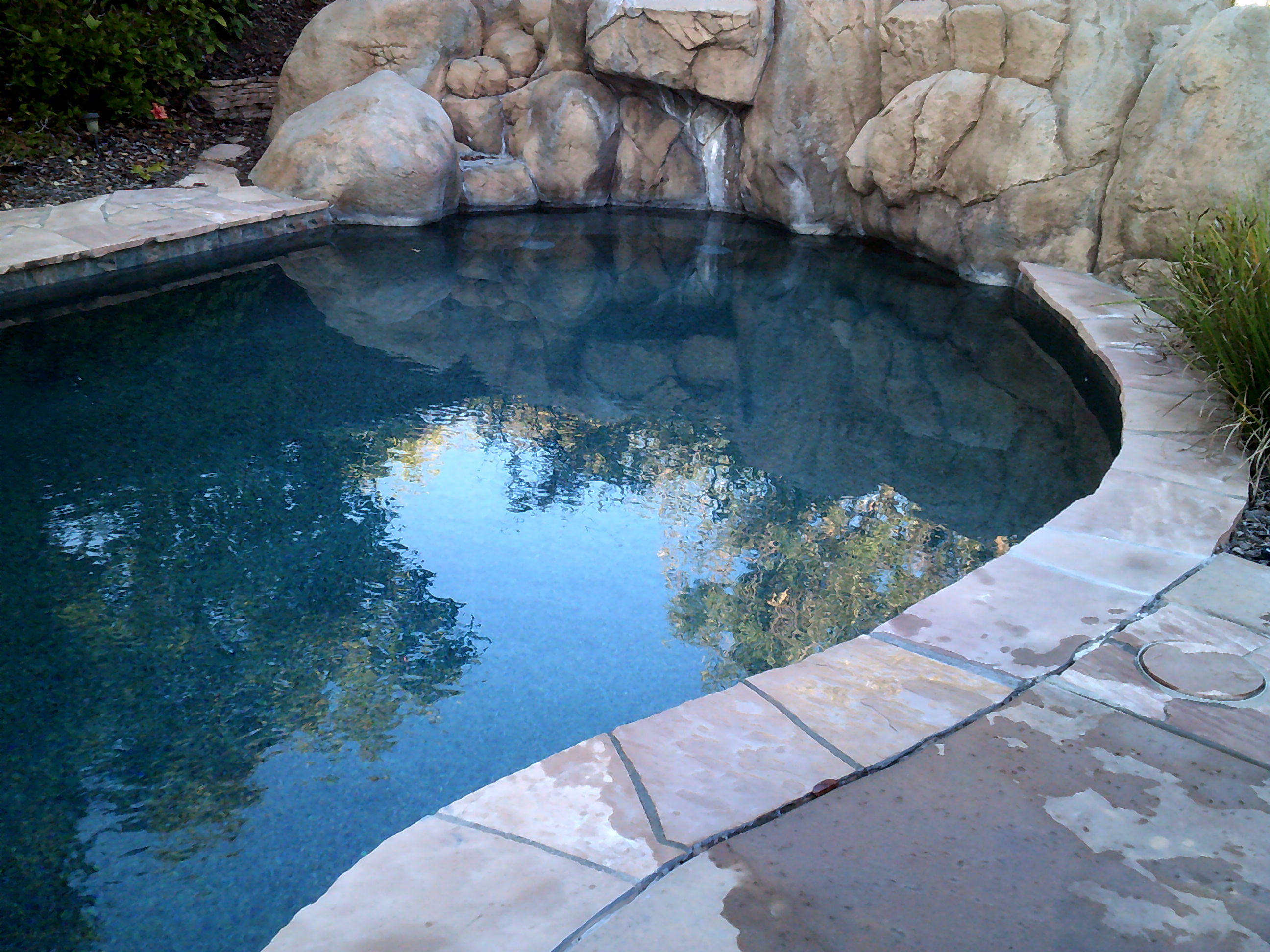 Gardner Outdoor and Pool Remodeling image 12