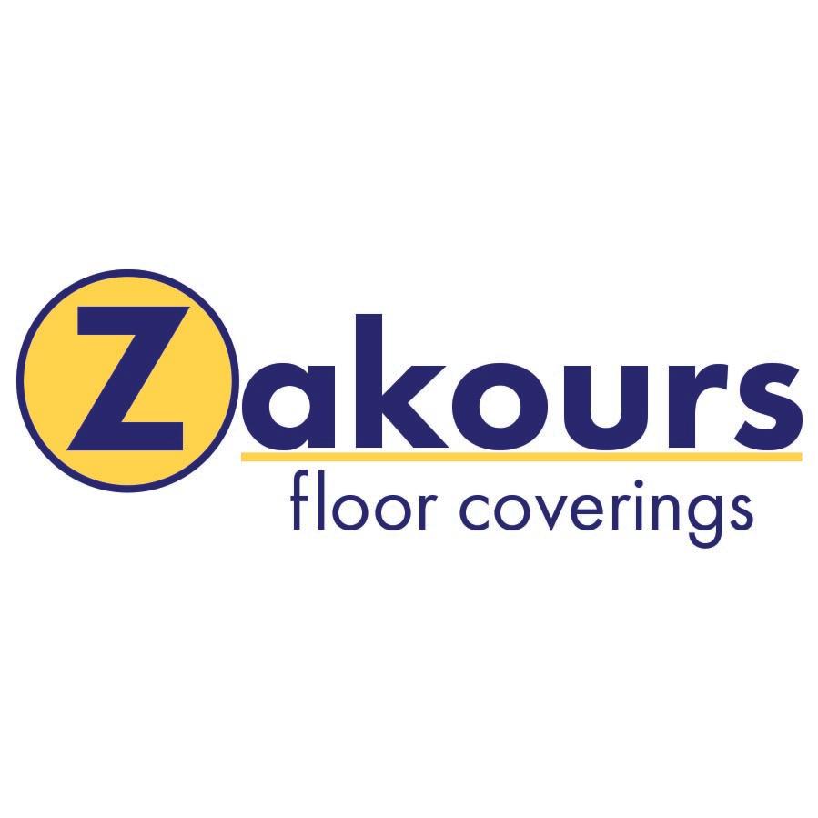 Zakours Floor Coverings image 3