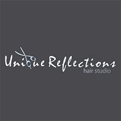 Unique Reflections LLC