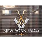 New York Fades