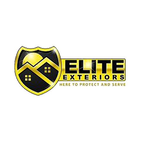 Elite Exteriors image 0