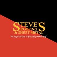 Steve's Roofing & Sheet Metal image 0