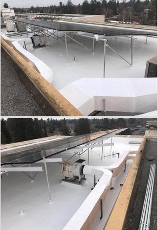 Image 2 | Flat Roof Pros