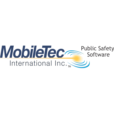 MobileTec International, Inc.