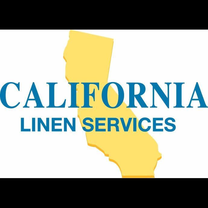 California linen services pasadena ca business directory for California company directory