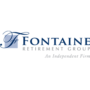 Fontaine Retirement Group image 1