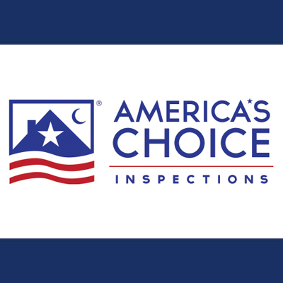 Americas Choice Inspections