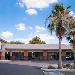 Image 5 | Valley Sleep Center - Biltmore Center